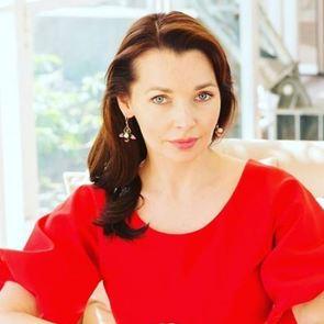 44-летняя актриса Наталия Антонова ждет четвертого ребенка