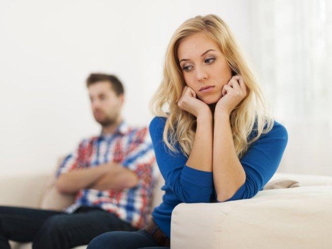 Признаки пассивно-агрессивной личности