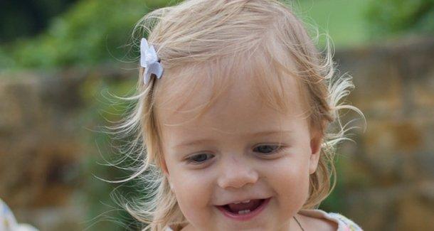Профилактика ларингита у детей