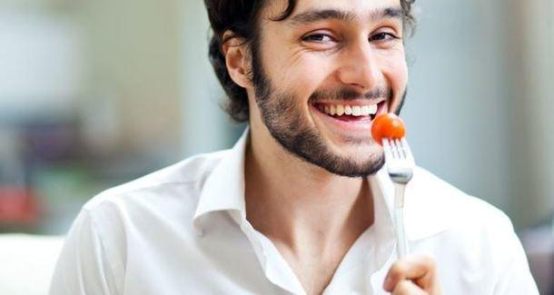 Витамины для мужчин при планировании зачатия