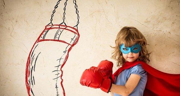 10 игр против детской агрессии