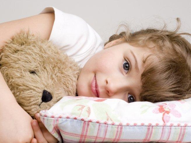Не хочу-не буду спать в детском саду!