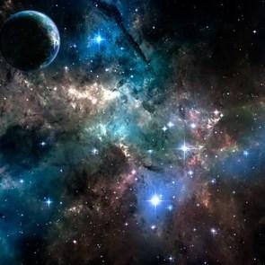Сезон космосав Музее человека «Живые системы»