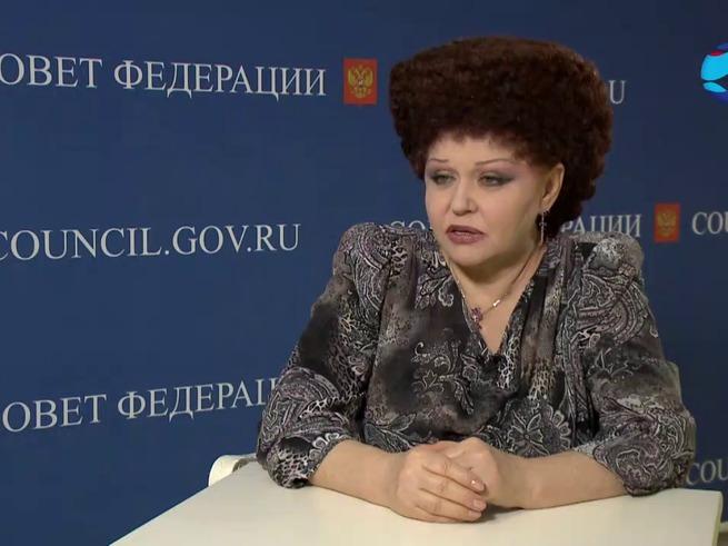 Россиянам запретят называть детей странными именами