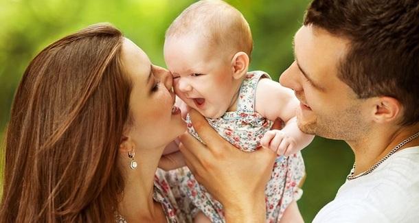 6 открытий, которые вы сделаете после родов