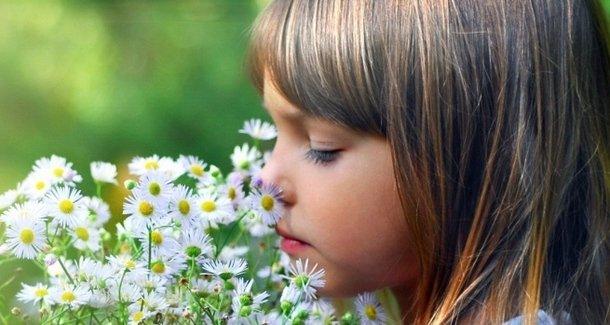 Как остановить понос у ребёнка в 1 год?