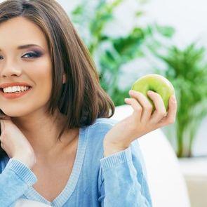 Mybio-market предлагает скидки на продукцию для здоровья и красоты