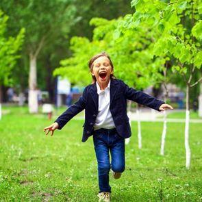Мамин опыт: Мои дети не ходят в школу