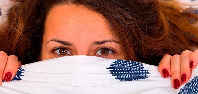 Как избавиться от раннего токсикоза