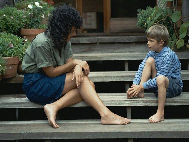 Что такое социализация дошкольников?