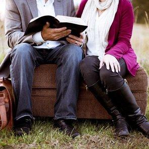 7 полезных книг, которые нужно прочесть всем родителям