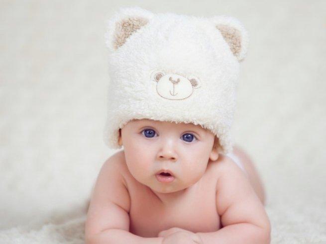 Операция при фимозе у ребёнка