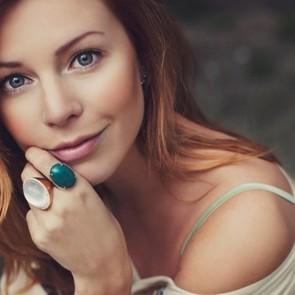Наталья Подольская рассказала об идеальных отношениях в семье
