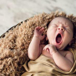 Как научить ребенка засыпать самостоятельно: советы эксперта