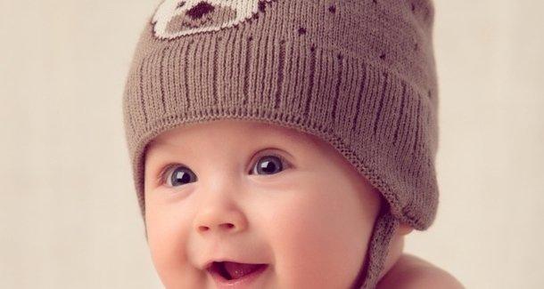 Какие прививки делают в 1 месяц ребенку