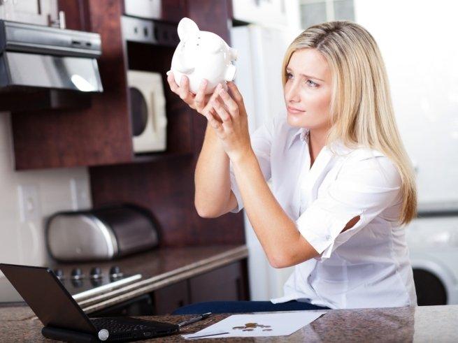 7 мелочей, пробивающих брешь в любом бюджете