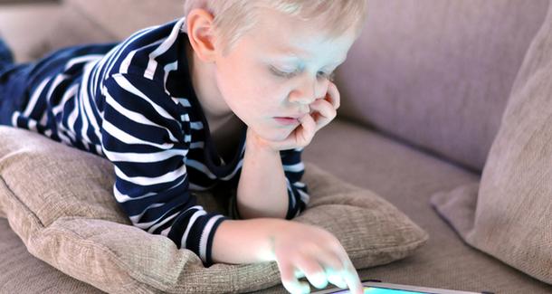 5 умных гаджетов, которые нужны каждому ребенку