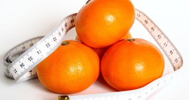 Как похудеть с помощью диеты по гликемическому индексу продуктов