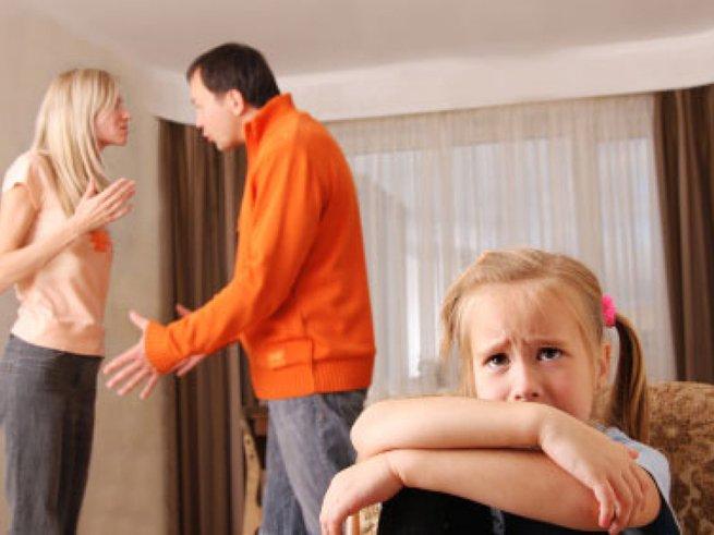 Создано мобильное приложение против домашнего насилия