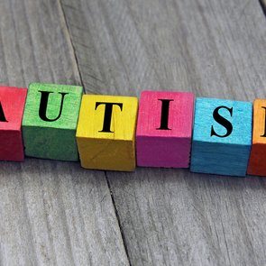 Гаджеты помогут диагностировать аутизм у детей