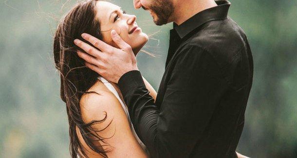 Мужская психология: узнайте своего любимого лучше