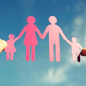 Госдума внесла поправки в закон о маткапитале