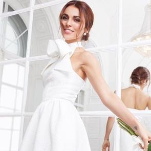 Сати Казанова рассказала о своём будущем муже