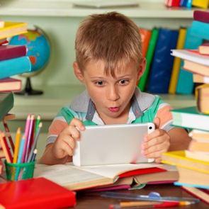 Не обойдётся ни один школьник: 5 мобильных приложений
