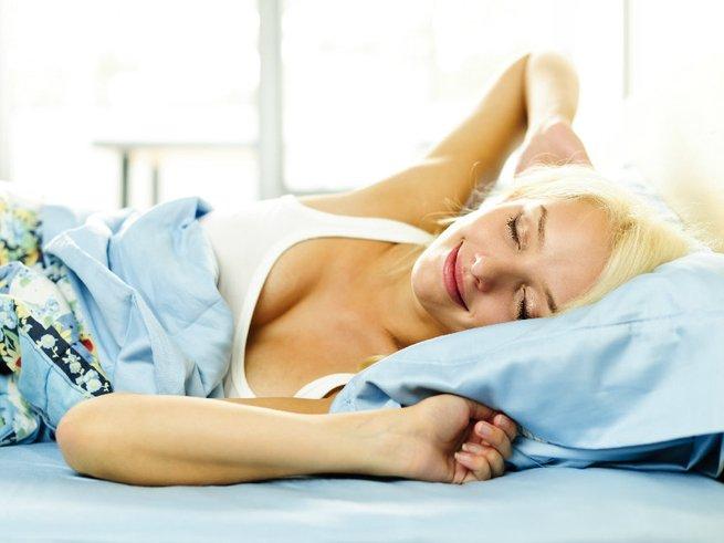 Взбодрись: 6 способов проснуться без проблем