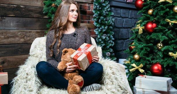 Как сохранять спокойствие в праздничной суете: 10 полезных советов