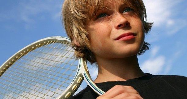Развивающие игры для мальчиков 11 лет