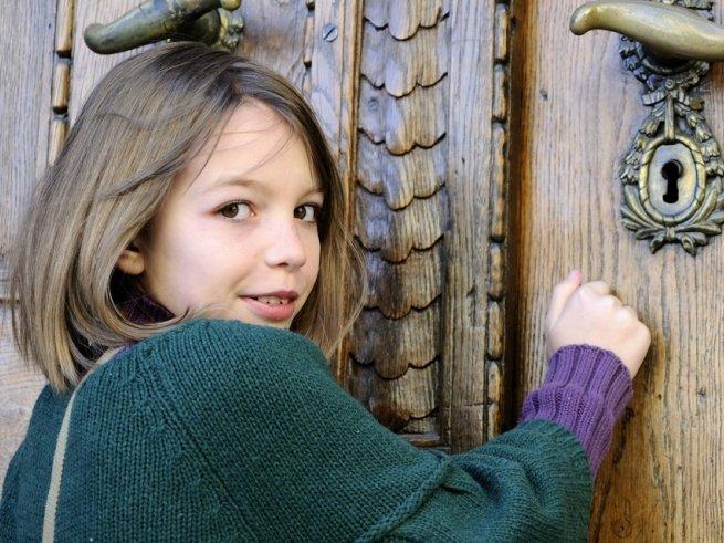 Интересные экскурсии для дошколят и младших школьников
