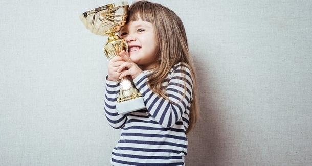 Объявлены победители конкурса «Пользователь года»
