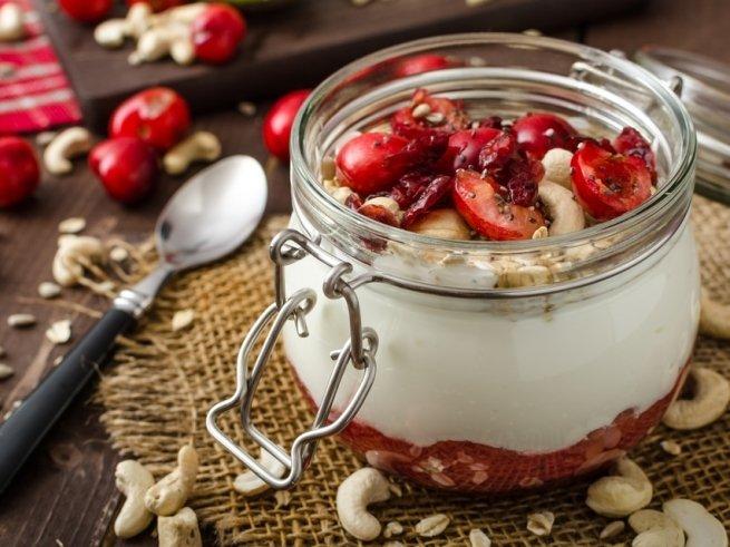 Домашний йогурт: легче, чем кажется