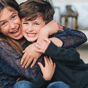 Мамин опыт: я одинаково воспитываю сына и дочь