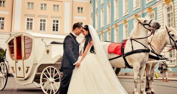 Шерстяная свадьба (47 лет совместной жизни)