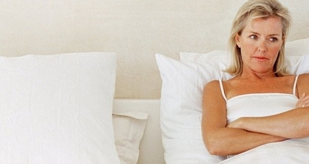 Развод после длительного брака