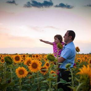 25 вопросов, которые вы должны задать своему ребенку