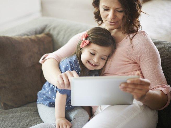 Нужно ли к логопеду: как оценить речь ребёнка