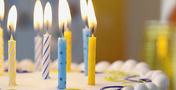 Как дата рождения родителей помогает узнать пол будущего малыша?