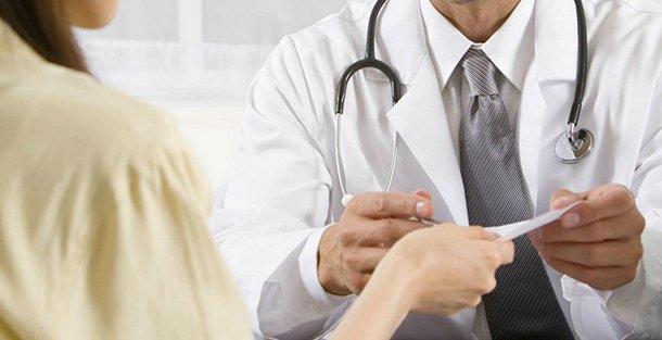 Опасна ли лапароскопия при внематочной беременности?