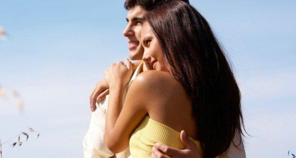 Утрожестан при планировании беременности