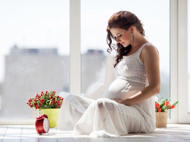10 фильмов о материнстве, которые нужно посмотреть до родов