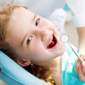 Зубная фея: самые смешные истории от мам
