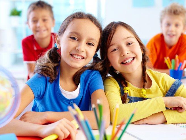 Английский для  детей по выходным:  совмещаем полезное с интересным