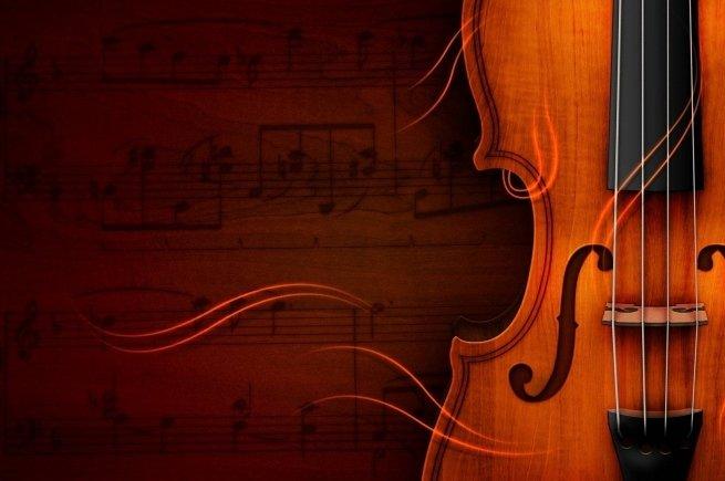«Вечную венскую классику» юные любители музыки услышат в  театре им.  Сац