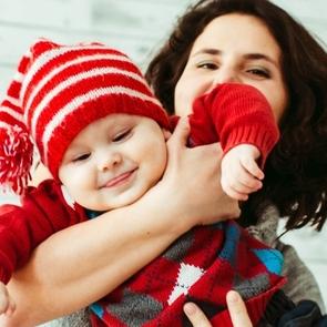 Информация о вашем ребёнке, которая совсем не интересует окружающих