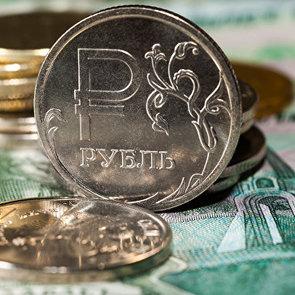 Минтруда не будет продлевать сроки декретных выплат