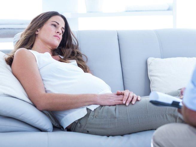7 вещей, которые до смерти надоели беременной