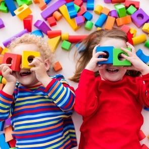 10 привычек, от которых надо отказаться перед детским садом